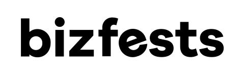 BIZFESTS